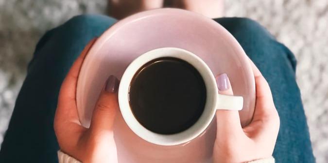 kaffee gefahr risiko schwangerschaft