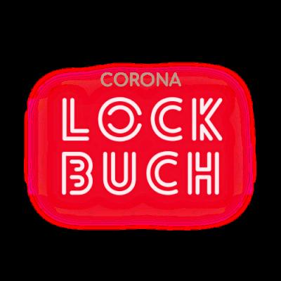 lockbuch