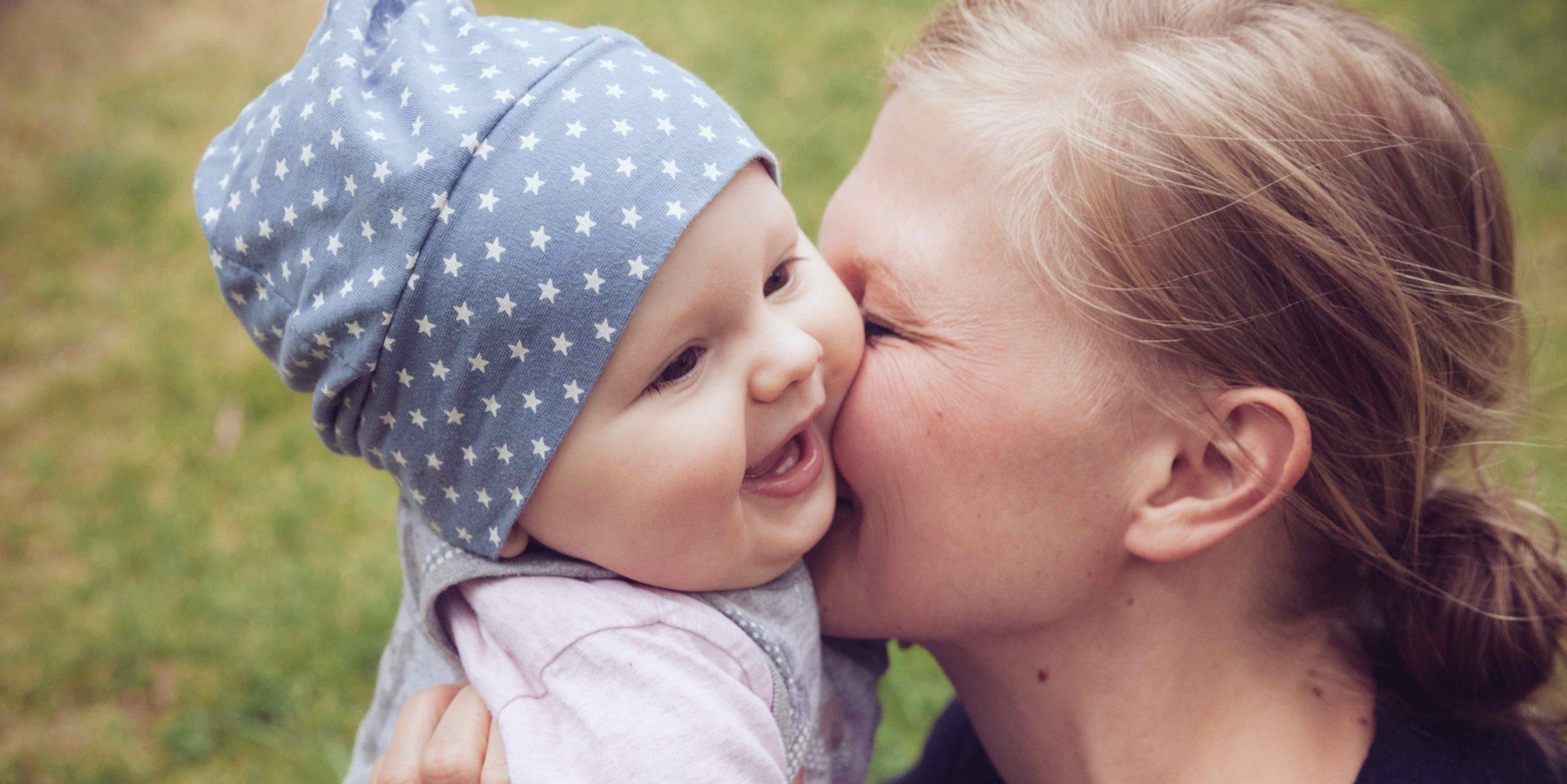 Andere Mamis kennenlernen Inserate, Kontaktbörse Schweiz