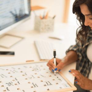 Onlineevent, Termin, Kalender