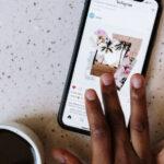 Instagram und mentale Gesundheit